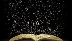 Картинка книги