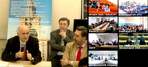 Sultanov_lektsya_20150313