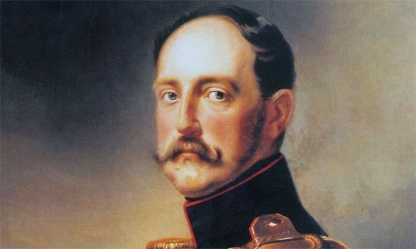 NikolayI